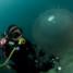 Lengkuas Island Surga Pecinta Diving