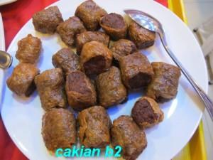 cakian b2