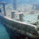 Short Video: Wreck Indomarine