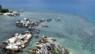 Kolam Bidadari (Pulau Lengkuas)