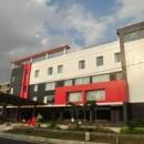 Hotel Grand Hatika
