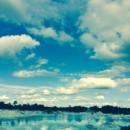 Danau Kaoulin