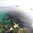 Menikmati Alam di Pulau Belitung