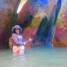 Salah Satu Sisi Indah Belitung