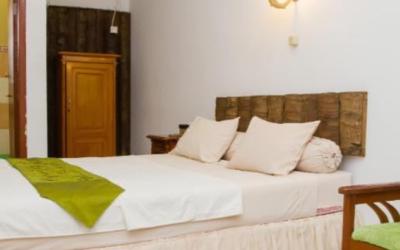Hotel Harlika Jaya